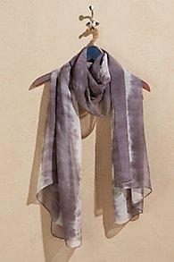 Artisan Silk Scarf