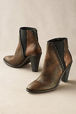 Bianca_Boots