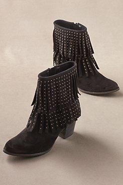 Mateo_Boots