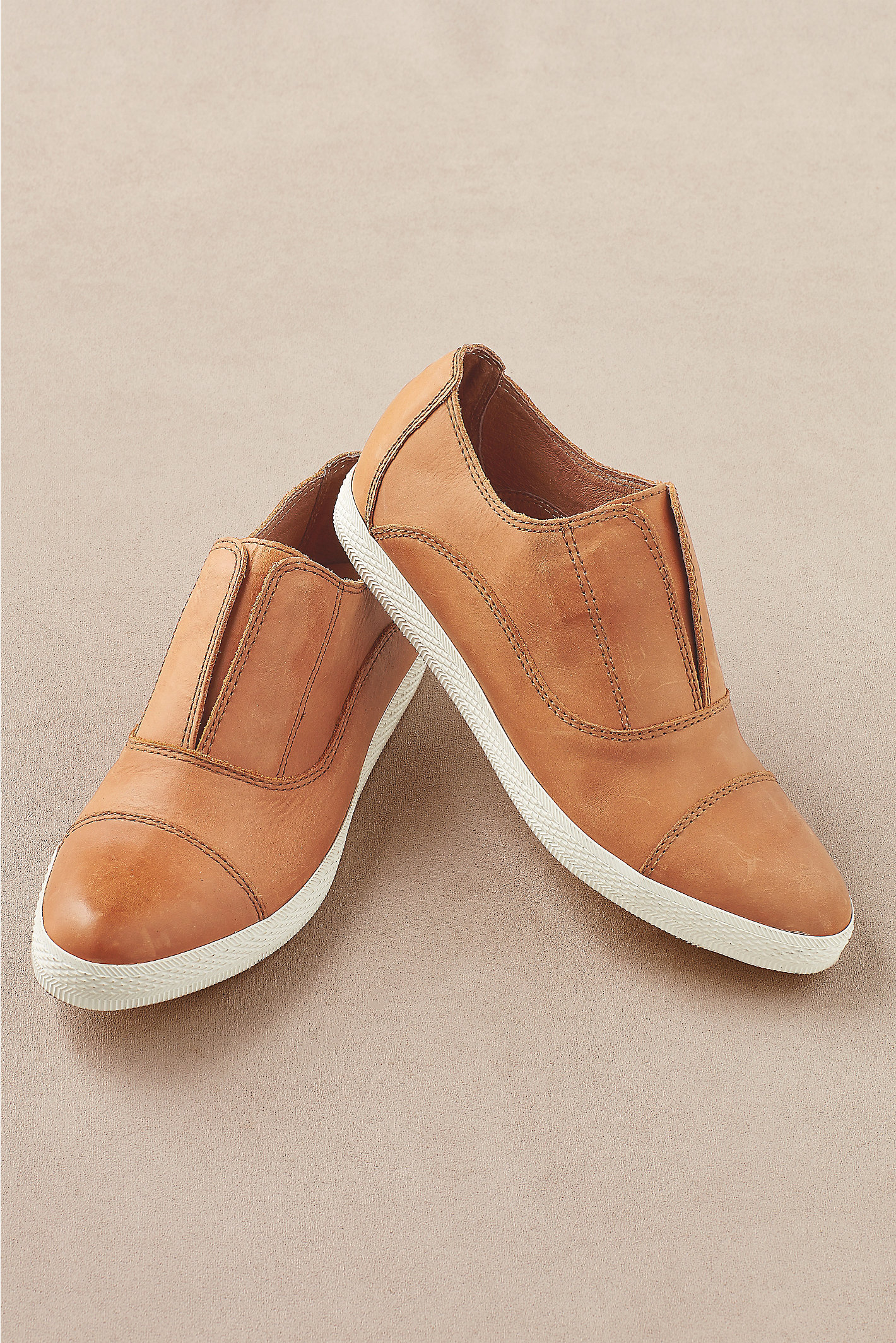 Blakely Shoes
