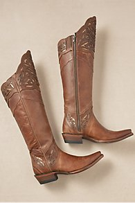 Ariat_Chaparral_Boots