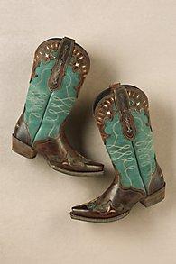 Dixie_Boots