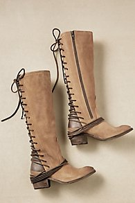 Cassidy_Boots
