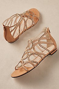 Joella Sandals