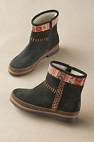 Fireside_Boots