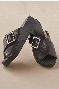 Flight_Sandals