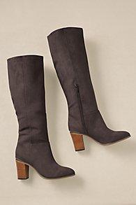Brynn Boots