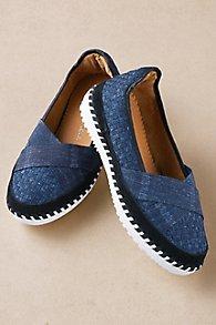 Bonnie Sneakers