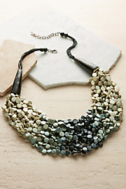 Galia_Necklace