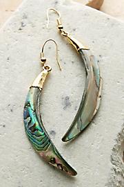 Gaia_Earrings