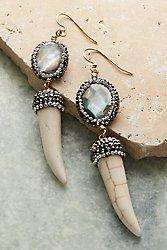 Alanis Earrings