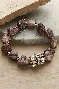 Mya Bracelet