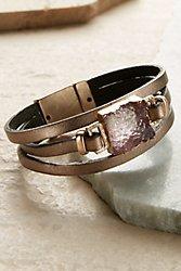 Saniya Bracelet