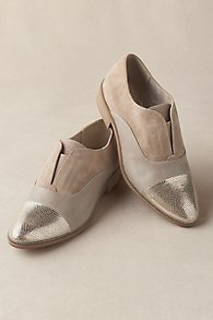 Channing_Oxfords