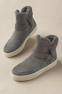 Sherpa_Lined_Sneakers