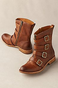 Kork_Ease_Monrovia_Booties