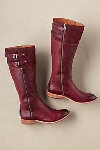 Kork Ease Levin Boots