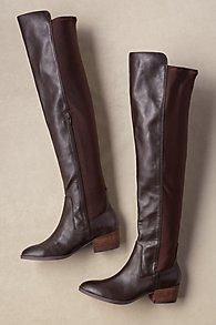 Lana_Boots
