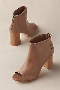 Peep_Toe_Booties