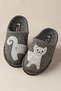 Best Friend Slippers