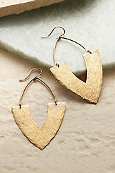 Carita Earrings