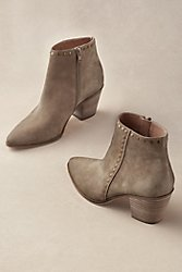 Linnea Booties