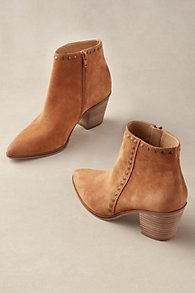 Linnea_Booties