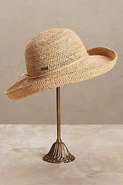 Annecy_Hat