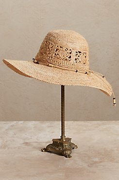 Countryside_Hat
