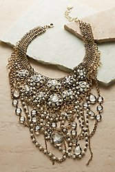 Marquess Necklace