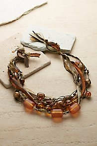 Crafty_Necklace