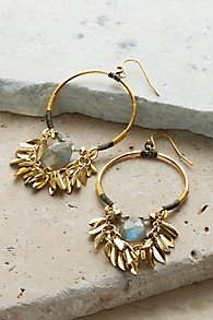 Greta Earrings