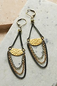 Charity_Earrings