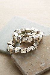 Agito Bracelet