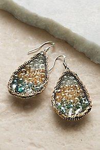 Opulence Earrings