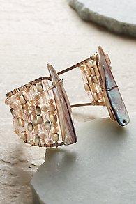 Beaded_Cuff_Bracelet