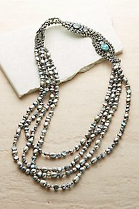 Gorgeous_Necklace
