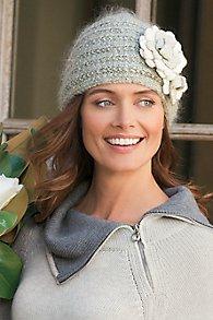 Grace Hat