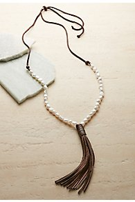 Perlas_Necklace