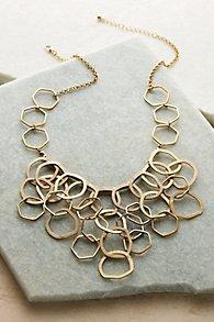 Todo Mundo Necklace