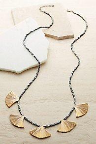Rivka Necklace
