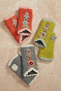 Amsterdam_Fingerless_Gloves