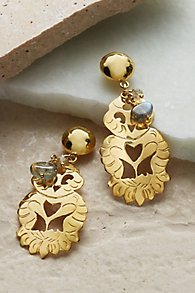 Midas_Earrings