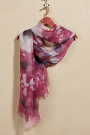 Abstract_Watercolor_Scarf