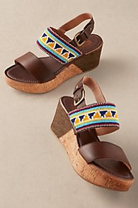 Pikolinos_Wedges