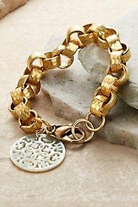 Ottoman_Bracelet