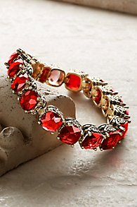Heirloom_Bracelet_I