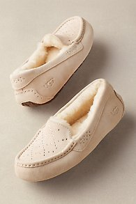 Ugg_Ansley_Quilted_Slippers