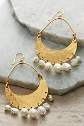 Desert Dancer Earrings