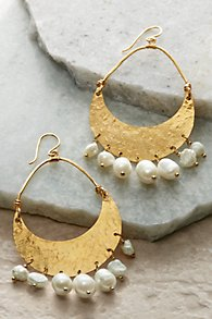 Desert_Dance_Earrings